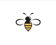 The Humble Hummel Bumble Bee