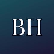 Birchard Hayes & Company, Inc.