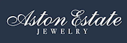 Aston Estate Jewelry