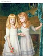 Les Petites Rêvereuses