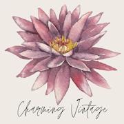 CharmingVintage