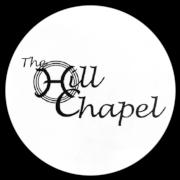 Hill Chapel Antiques