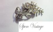 Spero Vintage