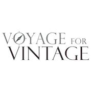 Voyage for Vintage