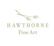 Hawthorne Fine Art, LLC