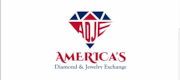America's Diamond & Jewelry Exchange