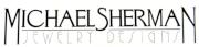 Michael Sherman Jewelry Designs