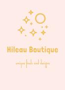 Hileau Boutique