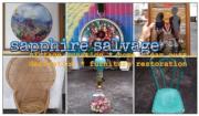 Sapphire Salvage LLC