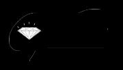 Venus Jewelers and Gemologists