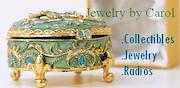 Jewelry By Carol