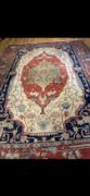 Soheil Oriental rugs