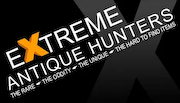 Extreme Antique Hunters