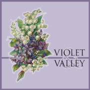 Violet And Valley Antiques