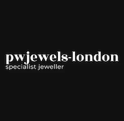 pwjewels-london