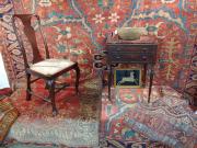 Michael Haskins Antiques