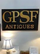 GPSF Antiques