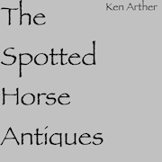 Spotted Horse Antiques