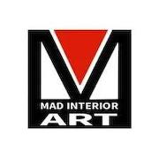 MadInteriorArt by Maden di Marta Leo