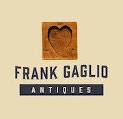 Frank Gaglio Antiques