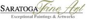 Saratoga Fine Art