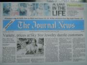 Sky Star Jewelry