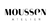 Mousson Atelier, Co. Ltd.