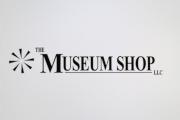 The Museum Shop Llc