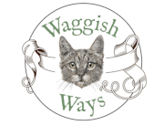 Waggish Ways