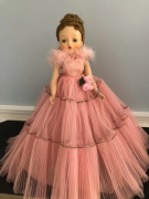 Rosie K's Dolls and More