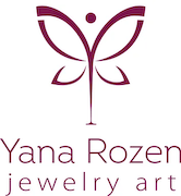 Yana Rozen ART (catalog leader ltd.)