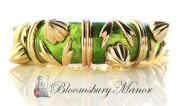 Bloomsbury Manor Ltd