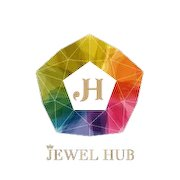 Jewel Hub