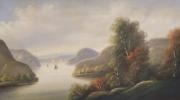 Hudson River Antiques