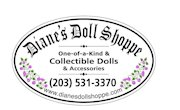 Diane's Doll Shoppe