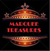 Marquee Treasures