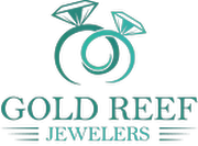 Gold Reef Jewelers