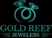 Gold Reef Jewelers