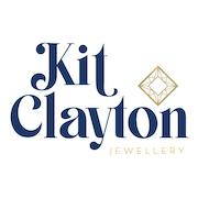 Kit Clayton Jewellery