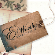E. Worthy Treasures