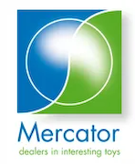 Mercator Trading Limited