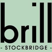 Teresa Brill Jewellery Ltd