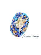 Khatuna Jewelry