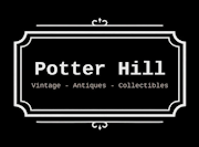 Potter Hill