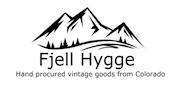 Fjell Hygge Co