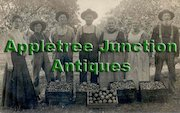 Appletree Junction Antiques