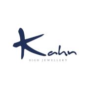Kahn High Jewellery