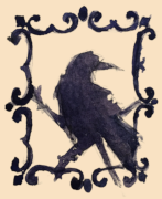The Picky Crow