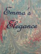 Emma's Elegance