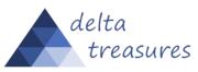 Delta Treasures